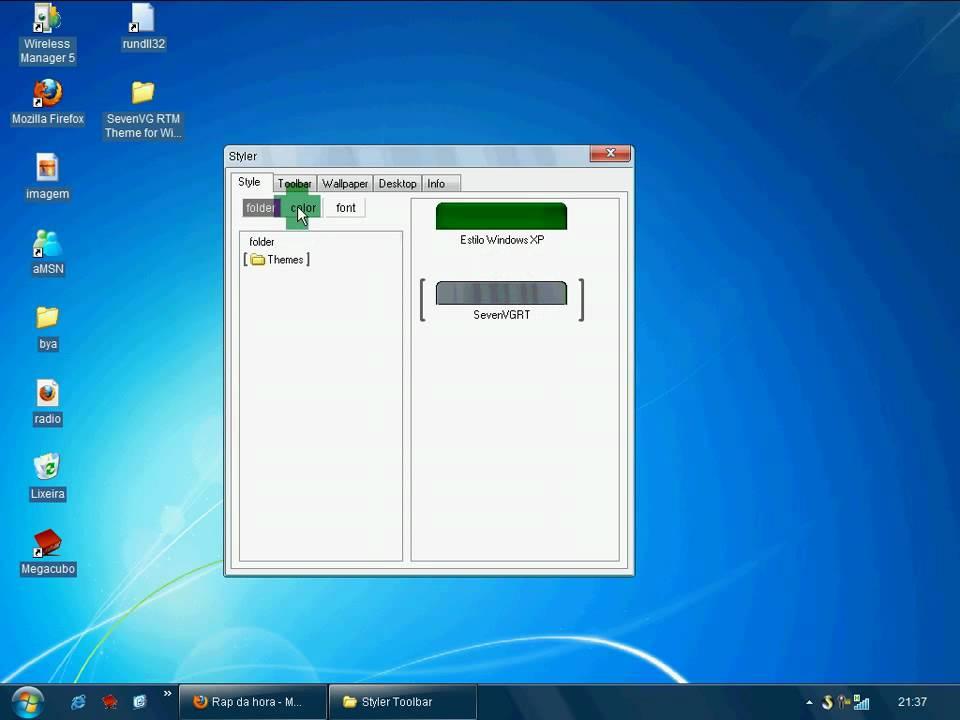 Windows 10 Crack Full Version iso 32 Bit And 64 Bit Free