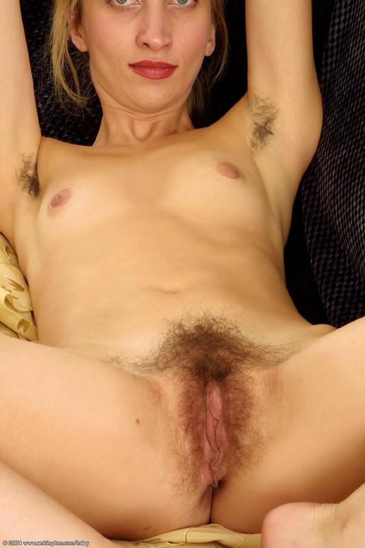 Double penetration creampie comolation