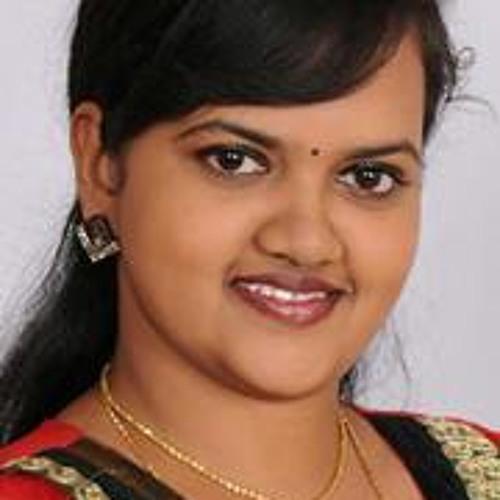 Brindavana shoot progresses in Mysore - Times of India