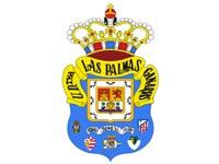 Экс-наставник «Валенсии» возглавил «Лас-Пальмас»
