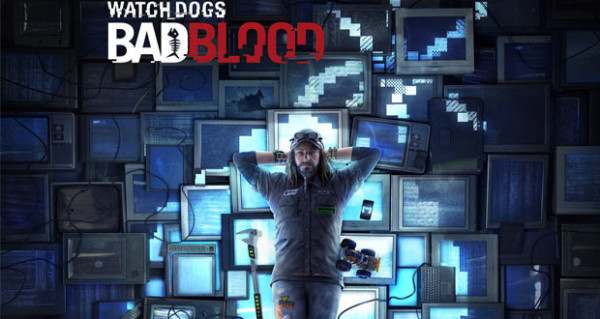 Watch Dogs 2 Download PC + Crack - Free download