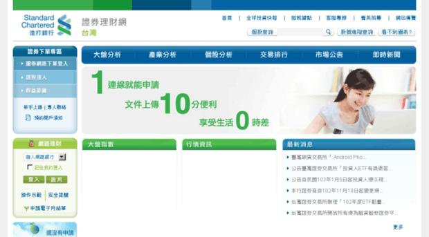 Standardchartered retirement portal download now quizzes
