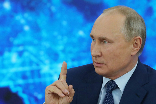 Россия ратифицировала налоговое соглашение сЛюксембургом
