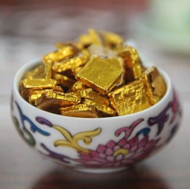 Купить чай чанг шу в хабаровске новосибирске