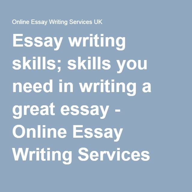 Revise my essay - Choose 100% Authentic Reports with