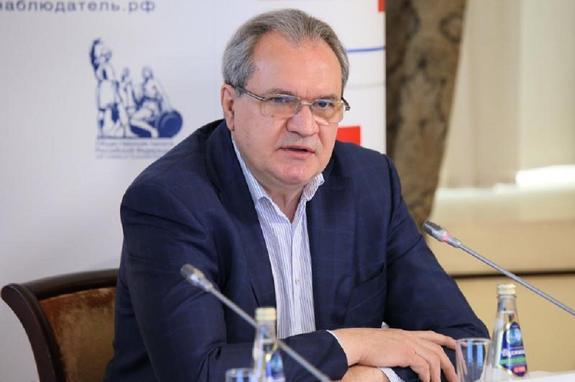 СПЧподдержал решение московских властей обизменении процедуры похорон умерших откоронавируса
