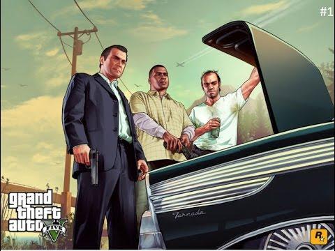 rial keys for GTA V - On HAX