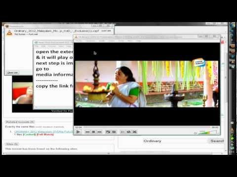 Mega Torrents HD,Download,Baixar Filmes e Sries HD