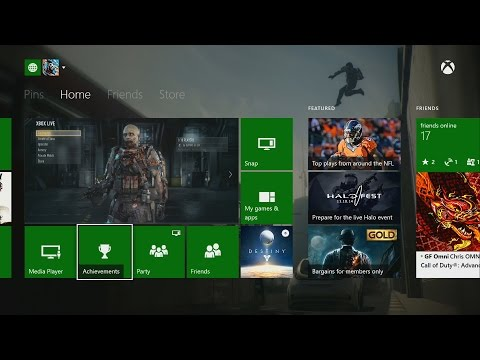 XBOX One Archives - Torrents Games