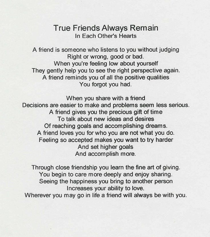 Quotes About Your Best Friend Being Like A Sister. Best ...