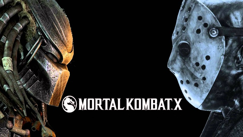 MK1/MK2/MK3 Costumes Pack (with bonus) • Mortal Kombat Secrets
