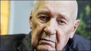 Умер Герой Советского Союза Владимир Ткачев
