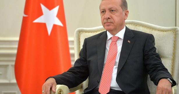 Активность Турции наКавказе заставляет Израиль корректировать сотрудничество сАнкарой