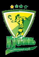 ГК Кубань — ГК Звезда