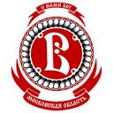 ХК Витязь — ХК Барыс