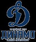 ХК Динамо (СПБ) — ХК Химик