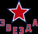 ХК Звезда — ХК Барс