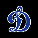 ХК Динамо (Москва) — ХК Спартак