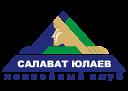 ХК Салават Юлаев — ХК Локомотив