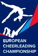 Чемпионат и Первенство Европы ECU по чир спорту 2019