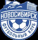 ФК Новосибирск — ФК Чита