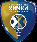 БК Химки — БК Олимпия (Милан)