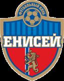 ФК Енисей — ФК Томь