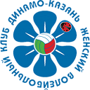 ВК Динамо (Казань) — ВК Динамо (Москва)