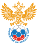 Сборная России — Сборная Франции