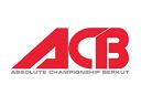ACB 93