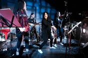«Greatest Hits»: Imperia Music Band