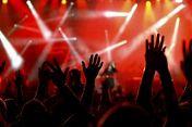 Кватро - Онлайн-концерт #3