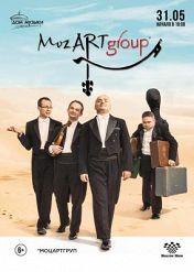 «MozART group»