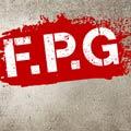F.P.G