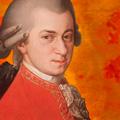 Граф Муржа (скрипка), Сергей Полтавский (альт), Павел Домбровский (фортепиано)