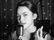 «Джаз вдвоем»: Екатерина Унгвари и Матвей Байдиков