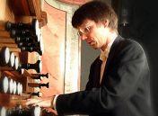 Мартин Зандер (орган, Германия)