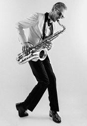2x2 Saxophone Quartet