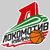 ПБК Локомотив-Кубань — БК Гран-Канария