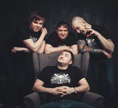 «Ska Весна-2»: Clockwork Times, The Iron Bees, Overdrive, «Диамид»