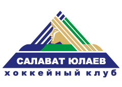 ХК Салават Юлаев — Один билет на четыре матча, Торпедо + Северсталь + Металлург + Барыс, скидка 20%