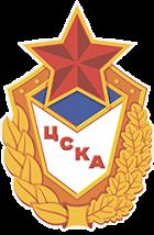ПГК ЦСКА — ГК Ростов-Дон