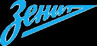 БК Зенит — БК Фенербахче
