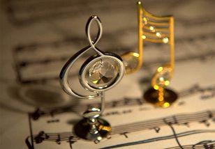 Tango Orchestra Misterioso
