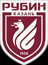 ФК Рубин — ФК Ротор