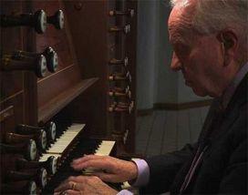 Джеймс Хигдон (орган, США)
