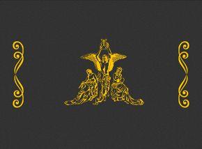 Елизавета Александрова (арфа), Валентина Феденева (сопрано), Алексей Пашиев (баритон)