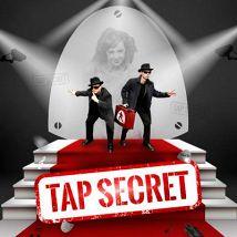 «Tap Secret»