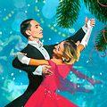 «Русский новогодний бал»