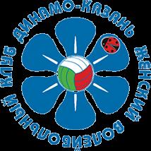 ВК Динамо — ВК Сахалин